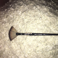 SEPHORA COLLECTION Pro Fan Brush #65 uploaded by Emily W.