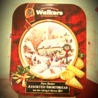 Walkers Pure Butter Assorted Shortbread Cookie, 58.4 Ounce uploaded by Imani S.