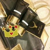 Lady GaGa Fame 3 Piece Gift Set (0.5 Ounce Eau De Parfum Plus 2.5 Ounce Body Lotion Plus 2.5 Ounce Shower Gel) uploaded by Amanda H.