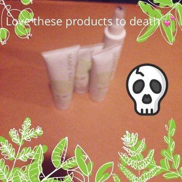 Mary Kay Botanical Effects Skin Care Set Formula 1 Dry Skin uploaded by Stephanie Y.