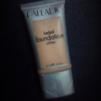 Palladio Herbal Liquid Foundation uploaded by Vanessa Marcano Doreste V.