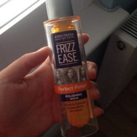 John Frieda Frizz-Ease Perfect Finish Polishing Serum 50Ml uploaded by Jess E.