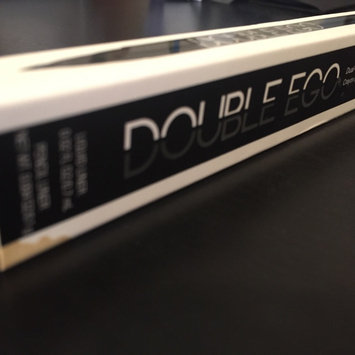 Photo of Pur Minerals Double Ego Dual-Ended Eyeliner uploaded by Samantha R.