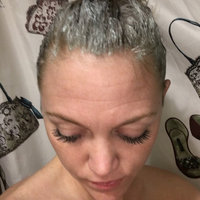 L'Oreal Hair Expertise Extraordinary Clay Mask uploaded by kacey S.