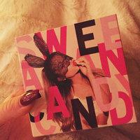Ariana Grande SWEET LIKE CANDY Eau de Parfum uploaded by Emily L.