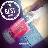 OPI Avojuice Ginger Lily Juicie Skin Quencher 6.6 oz. uploaded by Megan J.