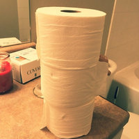 Quilted Northern Roll Toilet Paper uploaded by Bri F.