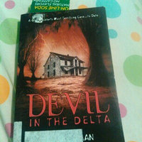 Devil in the Delta A Ghost Hunter's Most Terrif uploaded by Amy B.