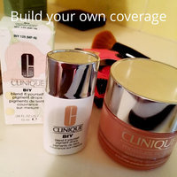Clinique BIY Blend It Yourself Pigment Drops uploaded by April W.