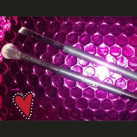 IT Brushes For ULTA You're Easy On The Eyes Dual-Ended Eye Shadow Brush Set uploaded by Dana M.