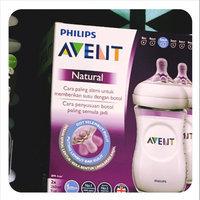 Avent BPA Free Bottles uploaded by Robemny B.