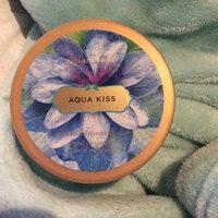 Victoria's Secret Victoria Secret Vs Fantasies Deep Softening Body Butter Aqua Kiss [Aqua Kiss] uploaded by maya s.