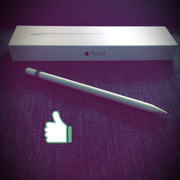 Photo of Apple Pencil for iPad Pro uploaded by Ashley G.
