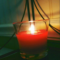 Glade Hawaiian Breeze & Vanilla Passion Fruit 2in1 Candle uploaded by krystal D.