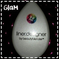 Beautyblender Liner Designer uploaded by Dana M.