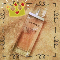 Lancôme La vie est belle uploaded by Alvina R.
