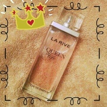 Lancôme La vie est belle uploaded by Alvina R.