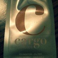 CARGO Oil Free Liquid Foundation uploaded by Maria G.