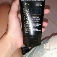 Syoss Hair Care Therapy Intensive Repair Shampoo 16.9 Oz uploaded by Maricruz V.