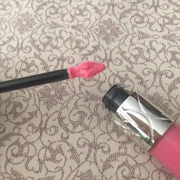 Photo of Yves Saint Laurent Gloss Volupte Lip Gloss uploaded by Melissa D.