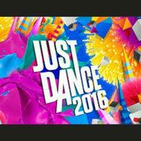 Ubi Soft Just Dance 2016 - Playstation 3 uploaded by ñ Antonia G.