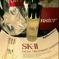 SK-II Facial Treatment Mask uploaded by Danielle D.