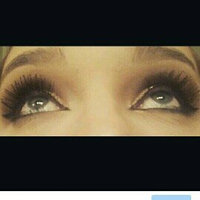 Estée Lauder Sumptuous Knockout Defining Lift and Fan Mascara uploaded by Bethany H.