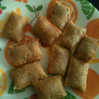 Totino's Pizza Rolls Combination - 90 CT uploaded by Lexi A.