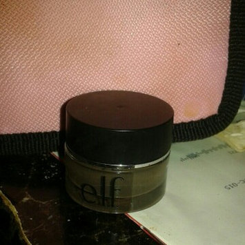 e.l.f. Cosmetics Lock On Liner and Brow Cream uploaded by Widnie D.