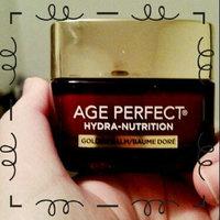 L'Oréal Paris Age Perfect Face and Neck Balm uploaded by Caroline  A.