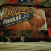 Ball Park Heat & Eat Beef Franks  uploaded by Tonya G.
