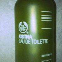 THE BODY SHOP® Kistna Eau de Toilette uploaded by Sierra M.