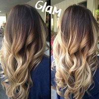 Clairol Nice 'n Easy Born Blonde Hair Color uploaded by Eva J.