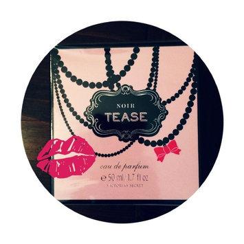 Victoria's Secret Noir Tease Eau De Parfum uploaded by Karen M.