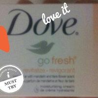 Dove® Go Fresh® Revitalize Beauty Bar 3-3.17 oz. Bars uploaded by Miranda H.