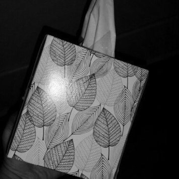 Photo of Kleenex® Facial Tissue uploaded by Anna R.