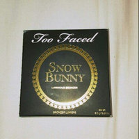 Too Faced Bronzer uploaded by Andreea P.