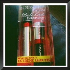 Physicians Formula® Eye Booster™ uploaded by Vanessa O.