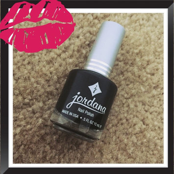 Photo of JORDANA Nail Polish uploaded by Tascha A.