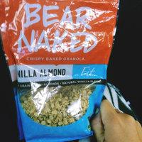 Bear Naked All Natural Whole Grain Granola uploaded by Greta B.