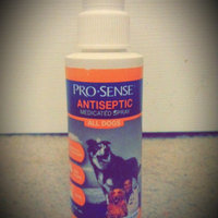 Pro-Pet Antiseptic Medicated Spray uploaded by Kestine B.