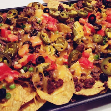 Photo of Velveeta Mexican Cheese uploaded by Chantil A.
