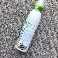 Episencial Mighty Shield Bug Repelling Lotion uploaded by Esther T.