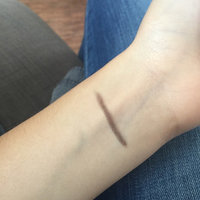 MAC Veluxe Brow Liner uploaded by Sabrina H.