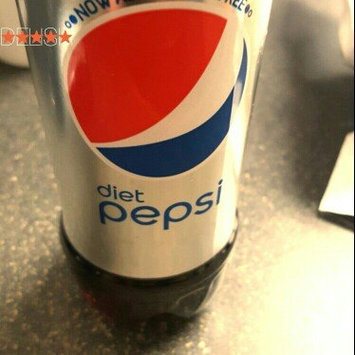 Diet Pepsi® uploaded by Kristy A.