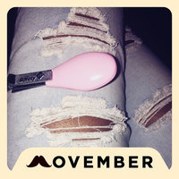 Safety 1st Fold-up Nail Clipper uploaded by Amber N.