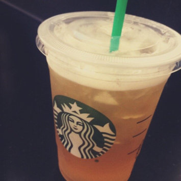 Photo of STARBUCKS® Refreshers™ Very Berry Hibiscus VIA® Ready Brew uploaded by Dariana R.