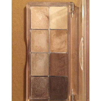 Essence All About Eyeshadow - Nudes - 0.34 oz, Multi-Colored uploaded by Christina D.