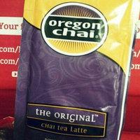 Oregon Chai Chai Tea Latte Concentrate 32oz uploaded by fazeela c.