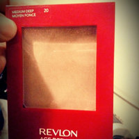 Revlon Age Defying with DNA Advantage Powder - Light uploaded by Veronica B.